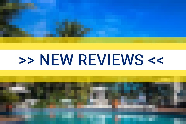 www.barracudaecoresort.com - check out latest independent reviews