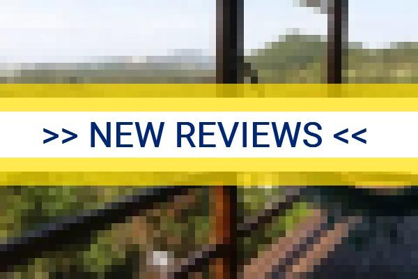 www.cabanasdobeto.com.br - check out latest independent reviews