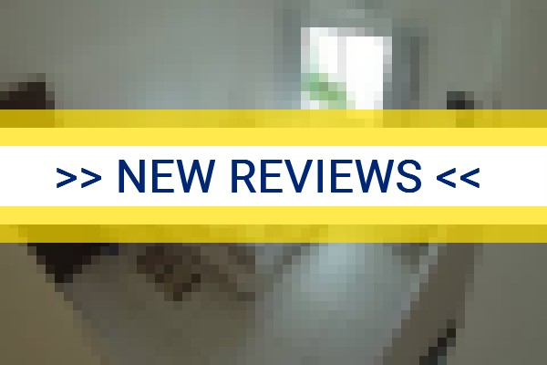 www.cantinhodamelao.com - check out latest independent reviews
