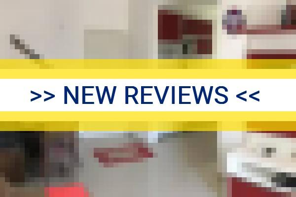 www.cantinhodosingleses.com - check out latest independent reviews
