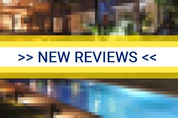www.flatcoqueiros.com.br - check out latest independent reviews