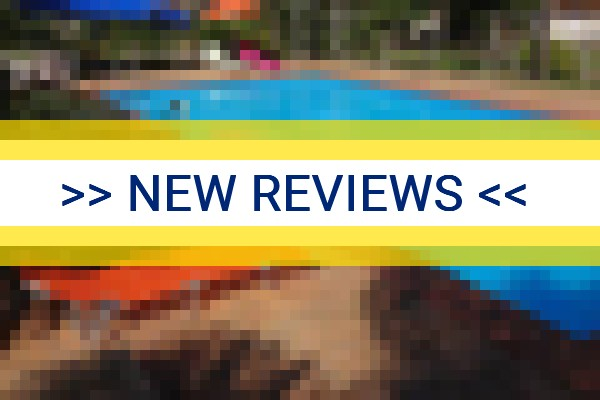 www.hotelaltodaboavista.com.br - check out latest independent reviews