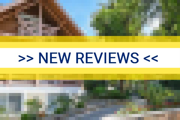 www.hotelkehlhaus.com.br - check out latest independent reviews