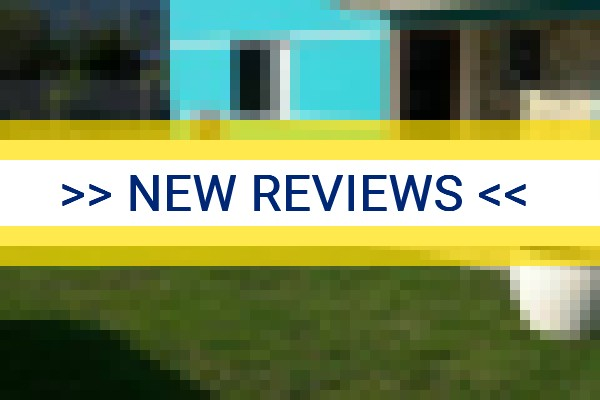 www.kitnetscapri.com - check out latest independent reviews