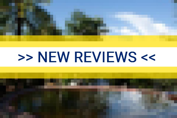 www.maririjunglelodge.com - check out latest independent reviews