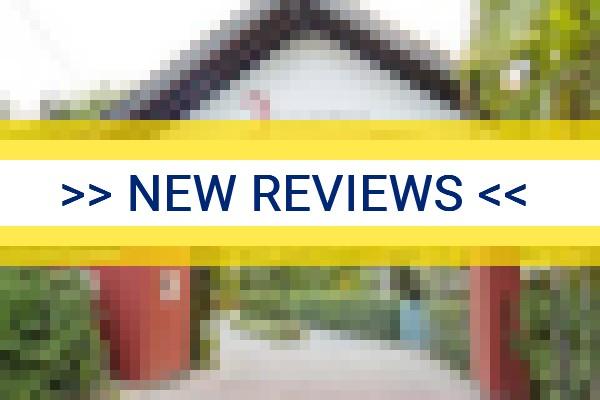 www.motel3peixinhos.com.br - check out latest independent reviews