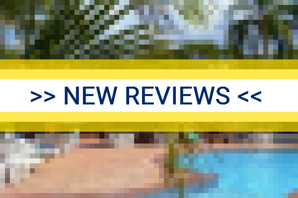 www.panoramaparkhotel.com.br - check out latest independent reviews