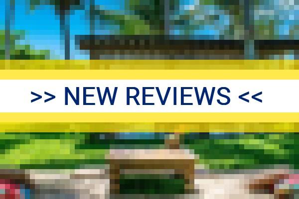www.pousadaareiapreta.com.br - check out latest independent reviews