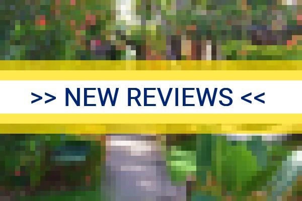 www.pousadacabana.com.br - check out latest independent reviews
