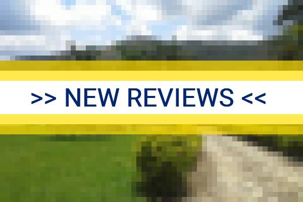 www.pousadacachoeiradoflavio.com.br - check out latest independent reviews