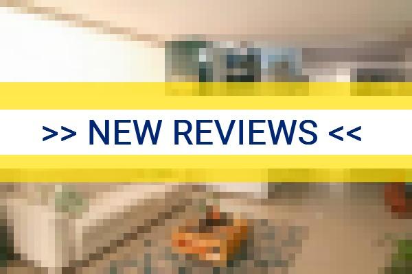www.pousadacapitaldasaguas.com.br - check out latest independent reviews