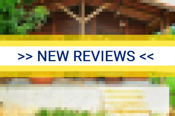 www.pousadacasadepraianoronha.com - check out latest independent reviews