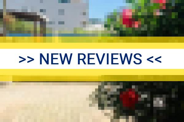 www.pousadacasadomar.com.br - check out latest independent reviews