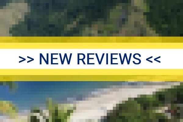 www.pousadadarosa.com - check out latest independent reviews