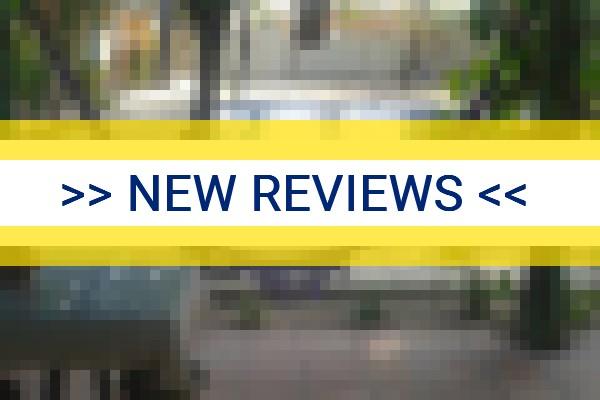 www.pousadagincoara.com - check out latest independent reviews