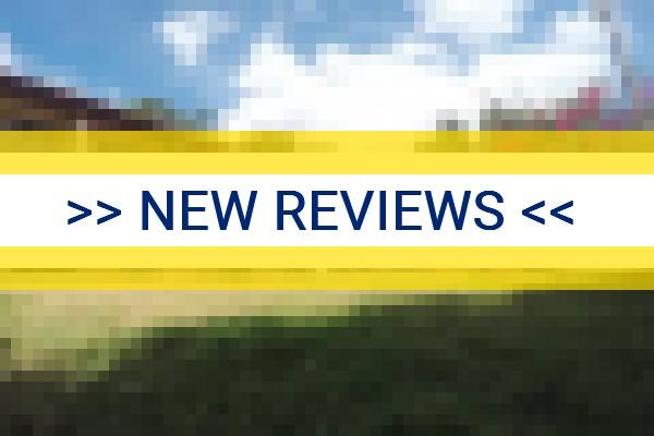 www.pousadagruta.com.br - check out latest independent reviews