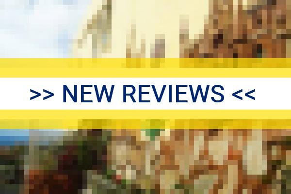 www.pousadareinoencantado.com.br - check out latest independent reviews