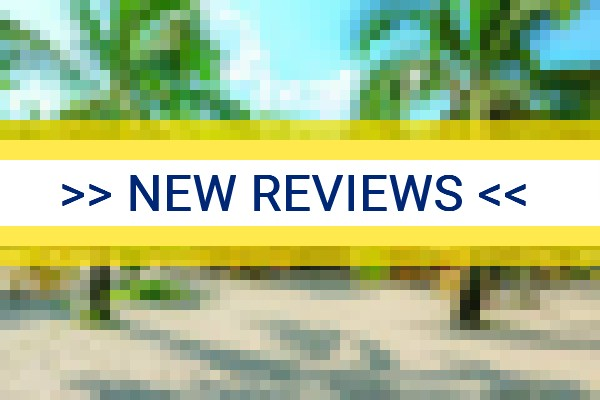 www.pousadasolecia.com.br - check out latest independent reviews
