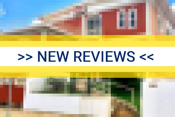 www.recantodascaldas.com.br - check out latest independent reviews