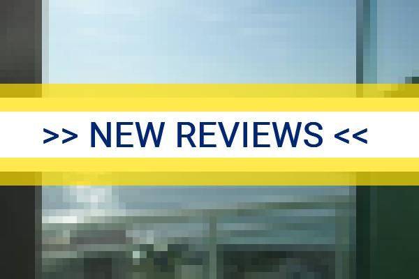 www.suitessoldamanha.com.br - check out latest independent reviews