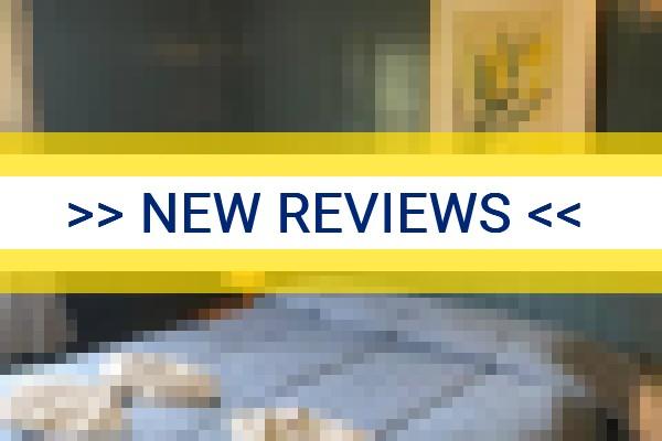 Terrazza Com Br Check Out Reviews Book Online