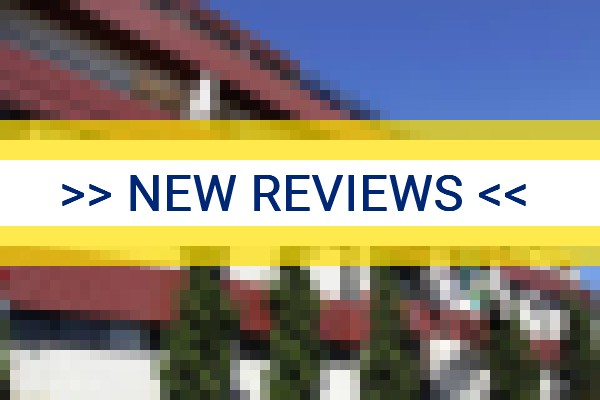 www.vicenzaaparthotel.com.br - check out latest independent reviews