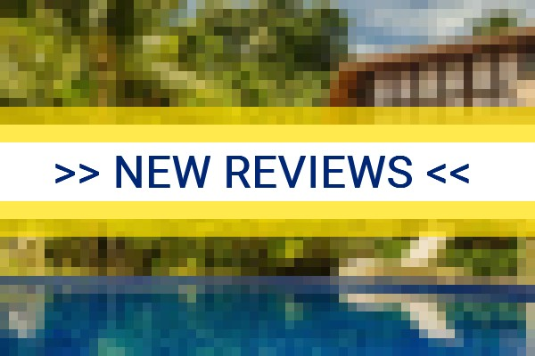 www.villabahiatrancoso.com.br - check out latest independent reviews